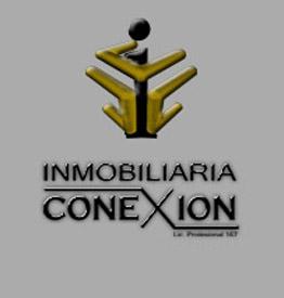 inmobiliaria-conexion