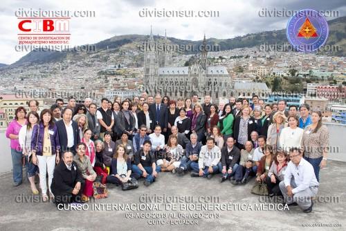 Fotografo de bodas Quito