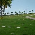 Cementerio Privado Jardines de Esperanza