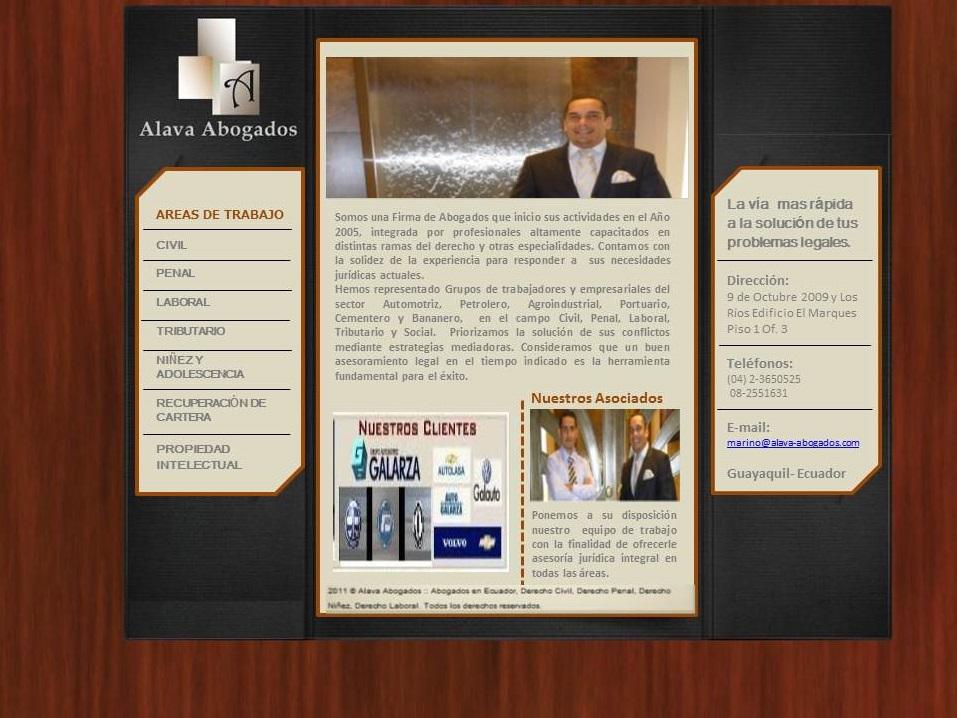 abogados guayaquil