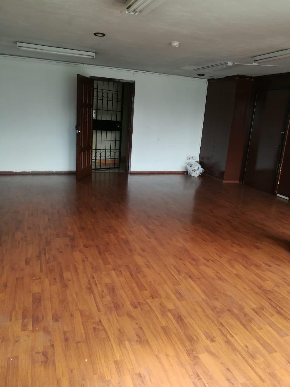 Oficinas de arriendo en Quito