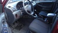 Chevrolet Grand Vitara 2013 venta Riobamba