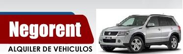Se alquila Chevrolet Aveo para compañía en Guayaquil