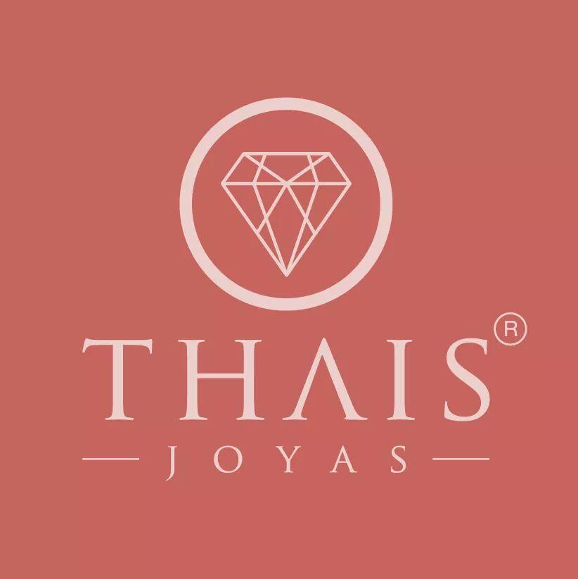 Thais Joyas Distribución y venta al por mayor