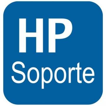 Mantenimiento Laptops HP