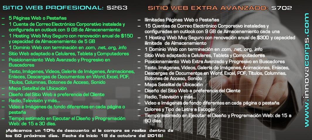 webs-quito