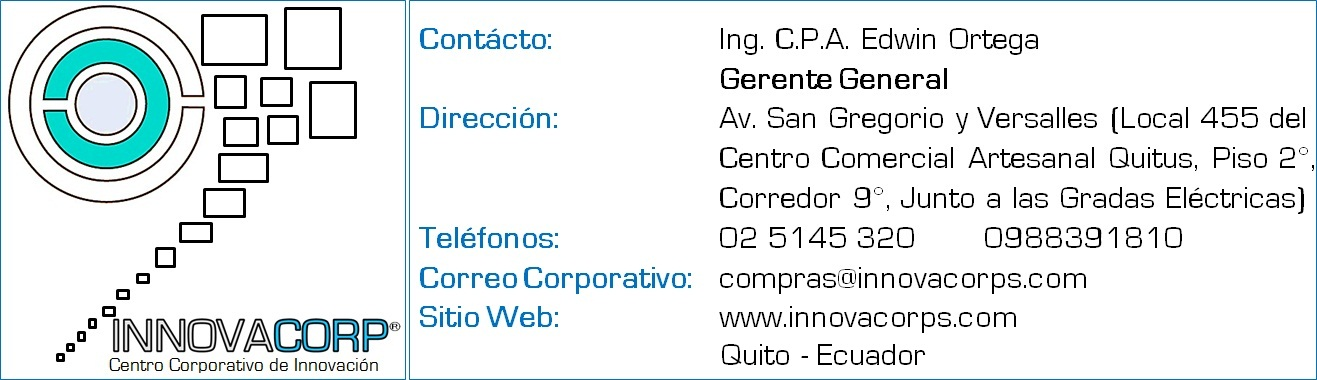 paginas-web-ecuador