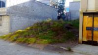 terreno en san juan