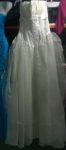 vestido novia ecuador