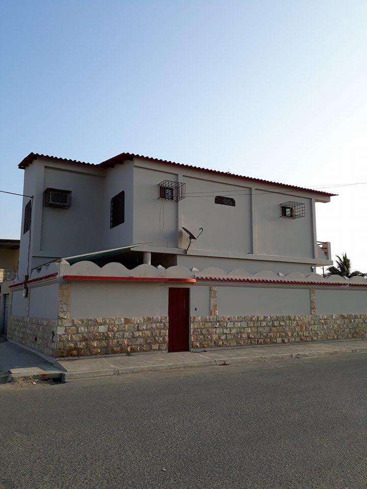 venta casa salinas