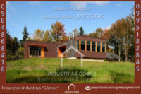 construccion casas ecuador