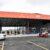 Centro de Revisión Técnica Vehicular de Samborondón