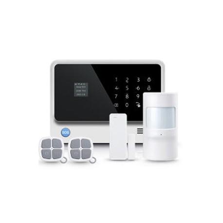 wifi-gsm-gprs-lcd-smart-wifi-sistema-de-alarma-para-el-hogar-g90b-plus
