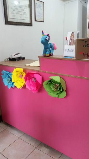 centro de estética Guayaquil