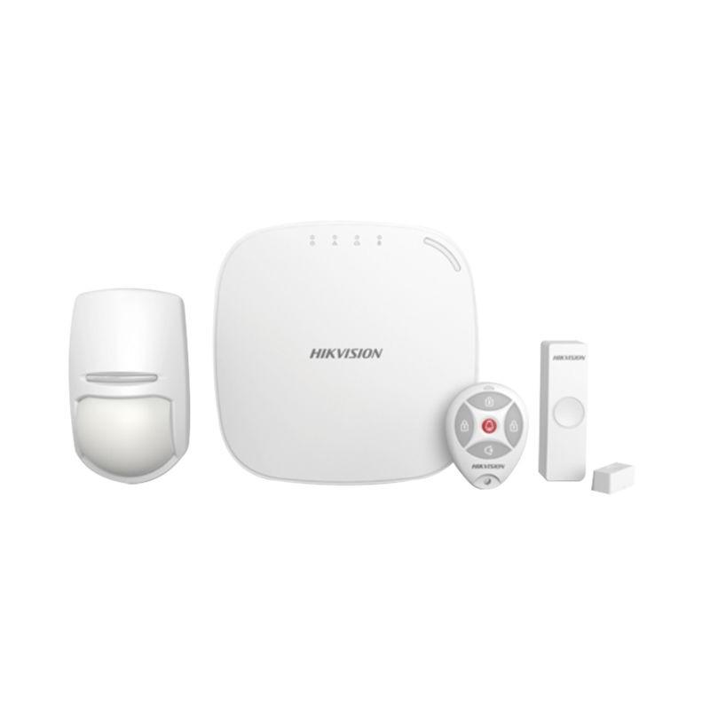 kit-panel-de-alarma-1-hub-1-sensor-pir-1-contacto-magnetico-1-control-remoto-wifi