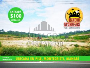 venta-de-terrenos-campestres-quintas-rancho-spondylus-pile-montecristi-manabi-al-sur-de-manta-2