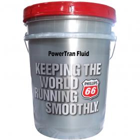 phillips-6__powertran_fluid_pail