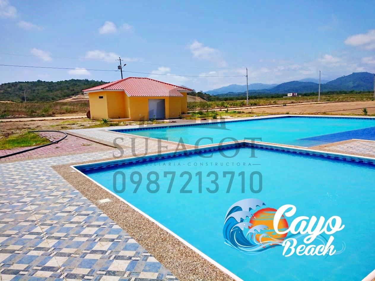 venta-de-terrenos-lotizacion-cayo-beach-en-la-playa-de-puerto-cayo-jijpija-manabi-5