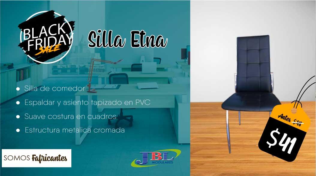 mueble-de-oficina-silla-etna