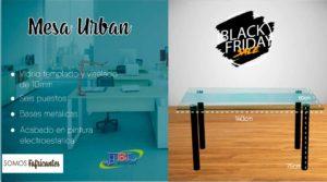 mueble-de-oficina-mesa-urban