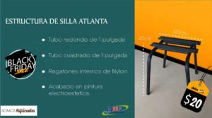 mueble-de-oficina-estructura-silla-atlanta