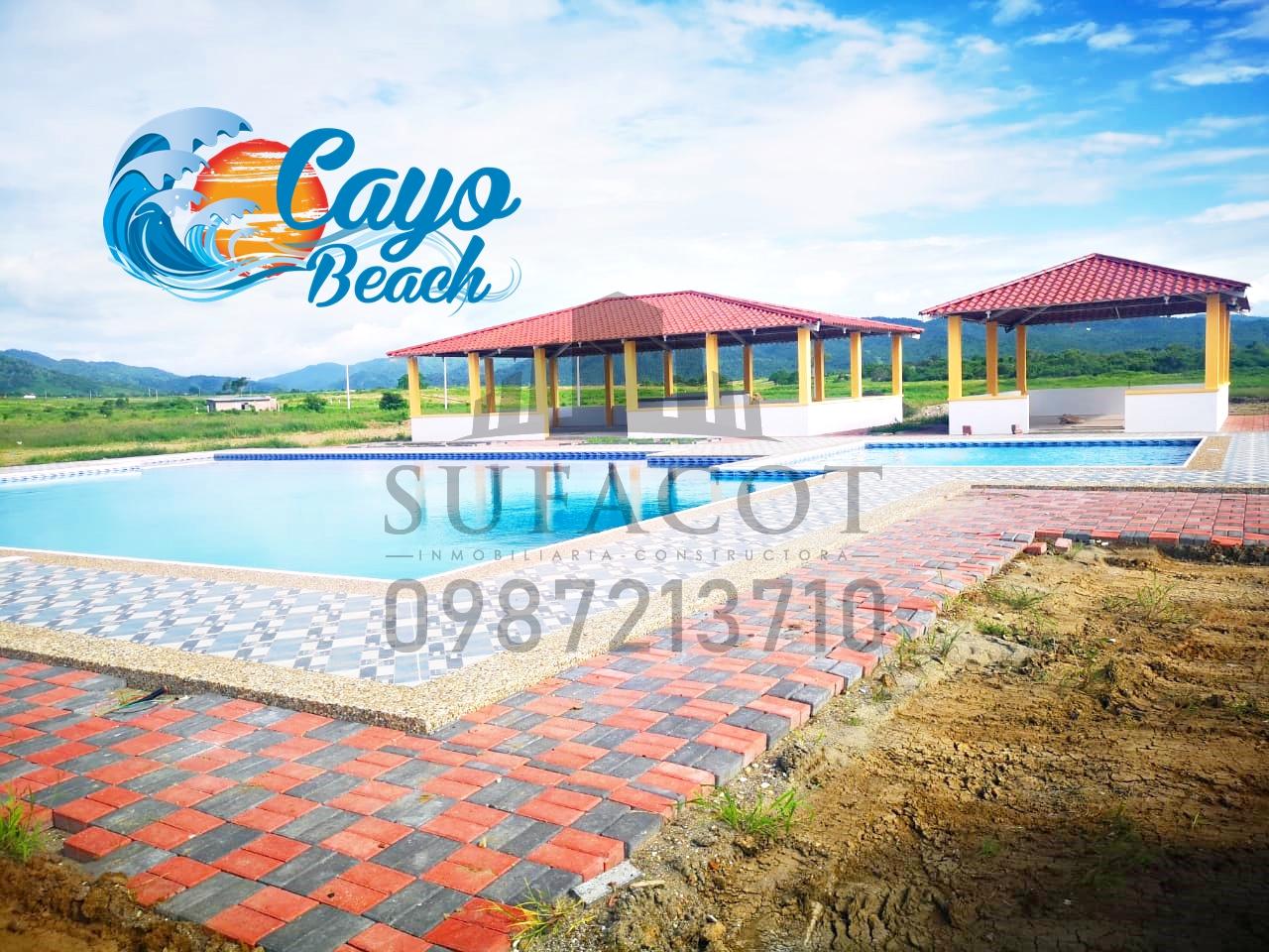 venta-de-terrenos-lotizacion-cayo-beach-en-la-playa-de-puerto-cayo-jijpija-manabi-1