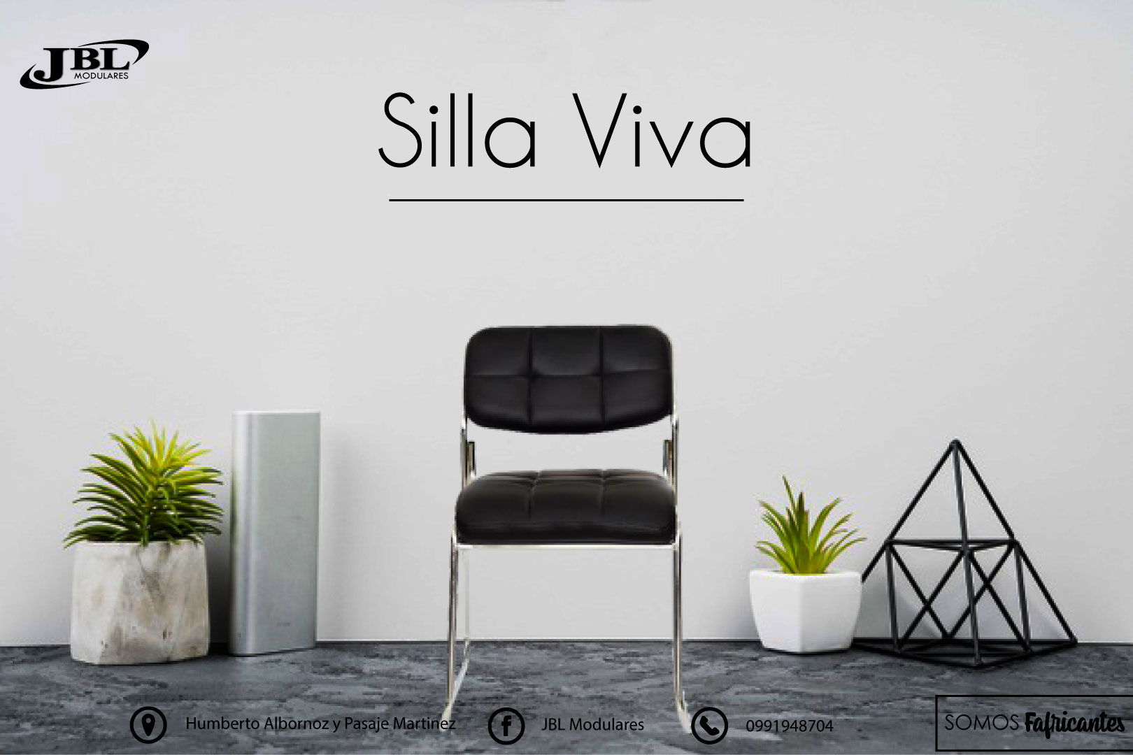mueble-de-oficina-silla-viva