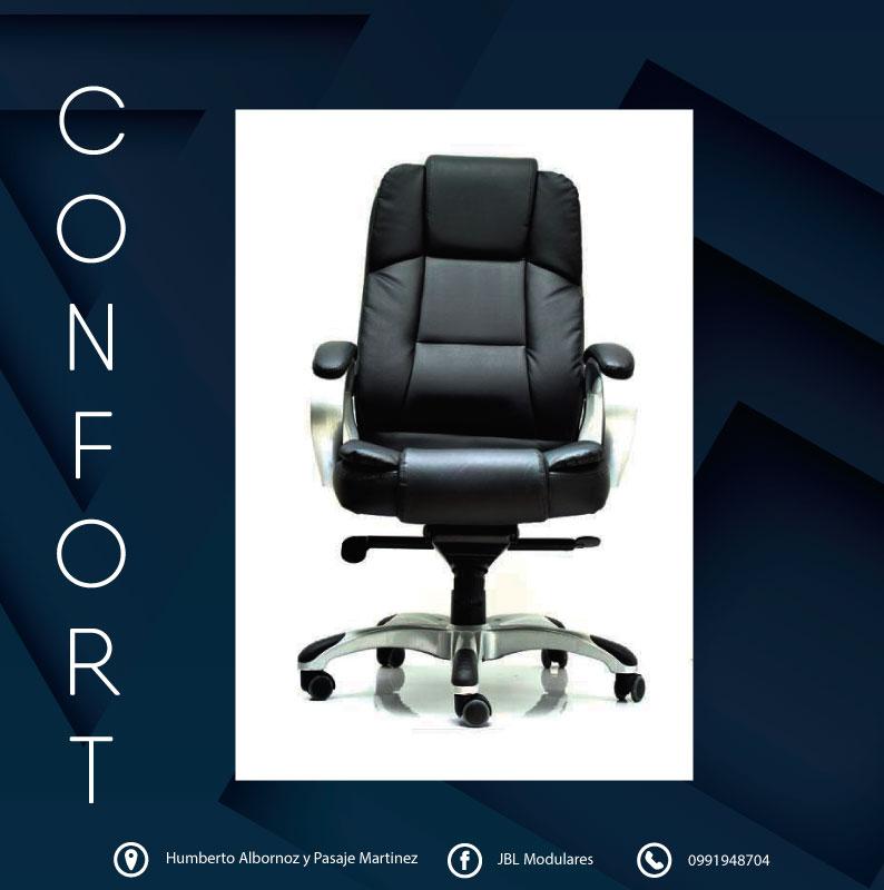 mueble-de-oficina-sillon-tucson2