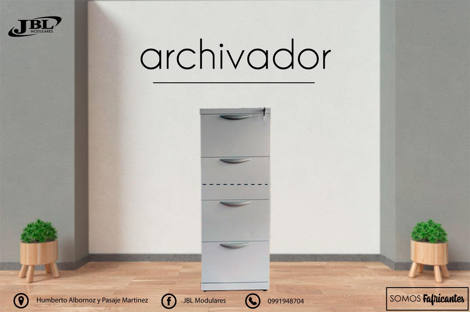 mueble-de-oficina-archivador2