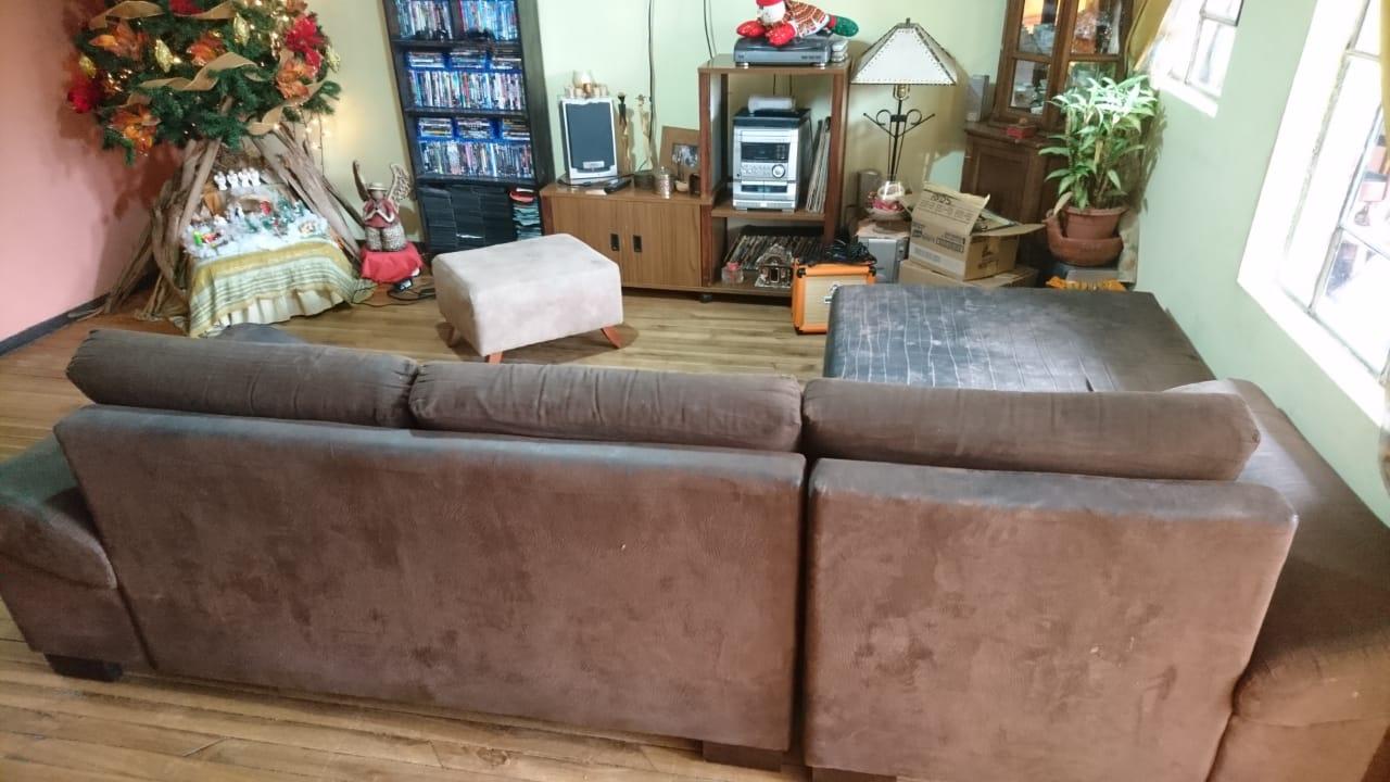 sofá 3