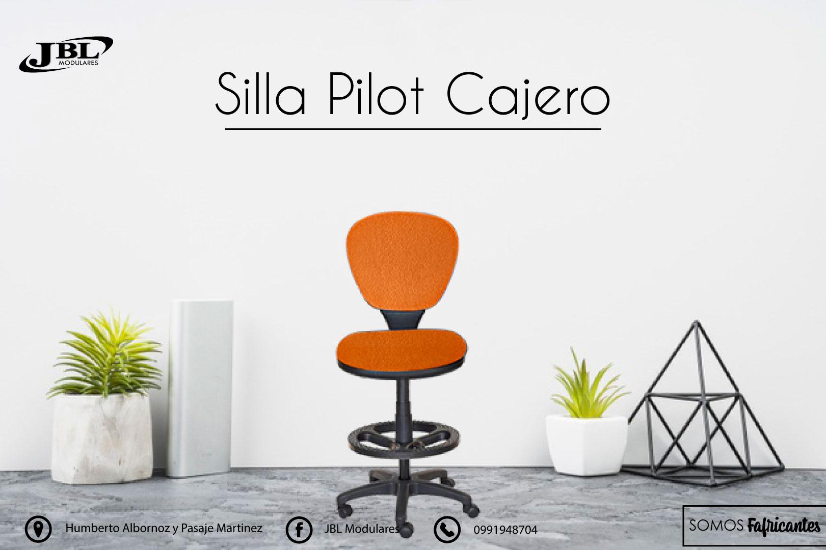 mueble-de-oficina-silla-pilot-cajero