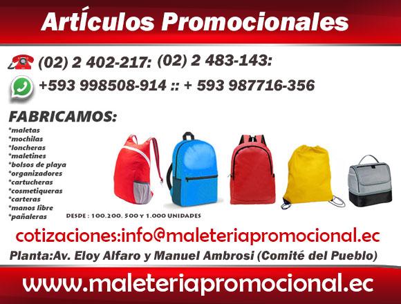 mochilas-promocionales