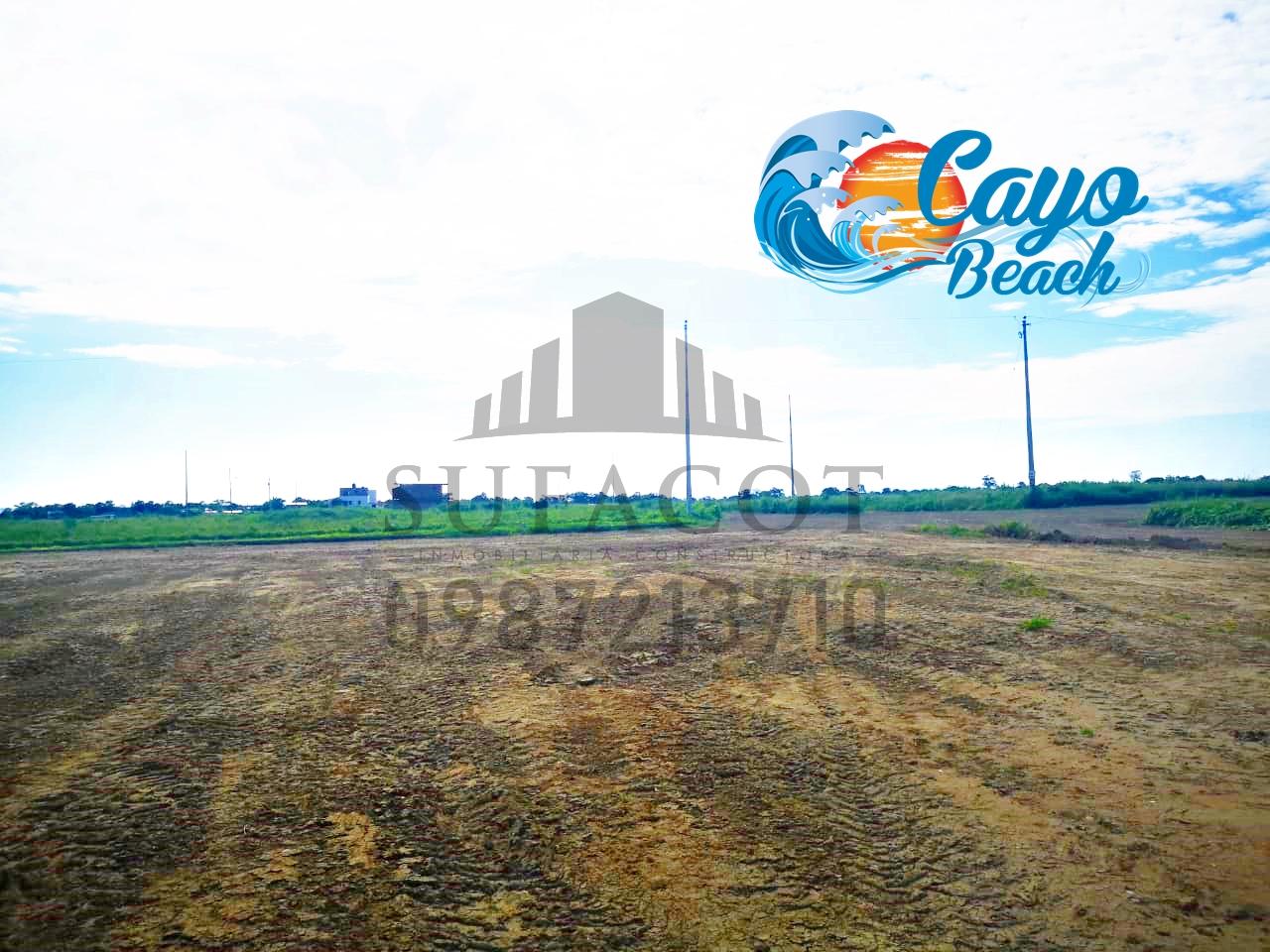 venta-de-terrenos-lotizacion-cayo-beach-en-la-playa-de-puerto-cayo-jijpija-manabi-8