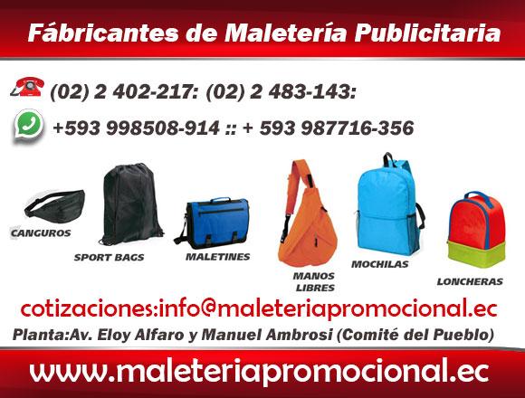 mochilas-promocionales-quito-ecuador