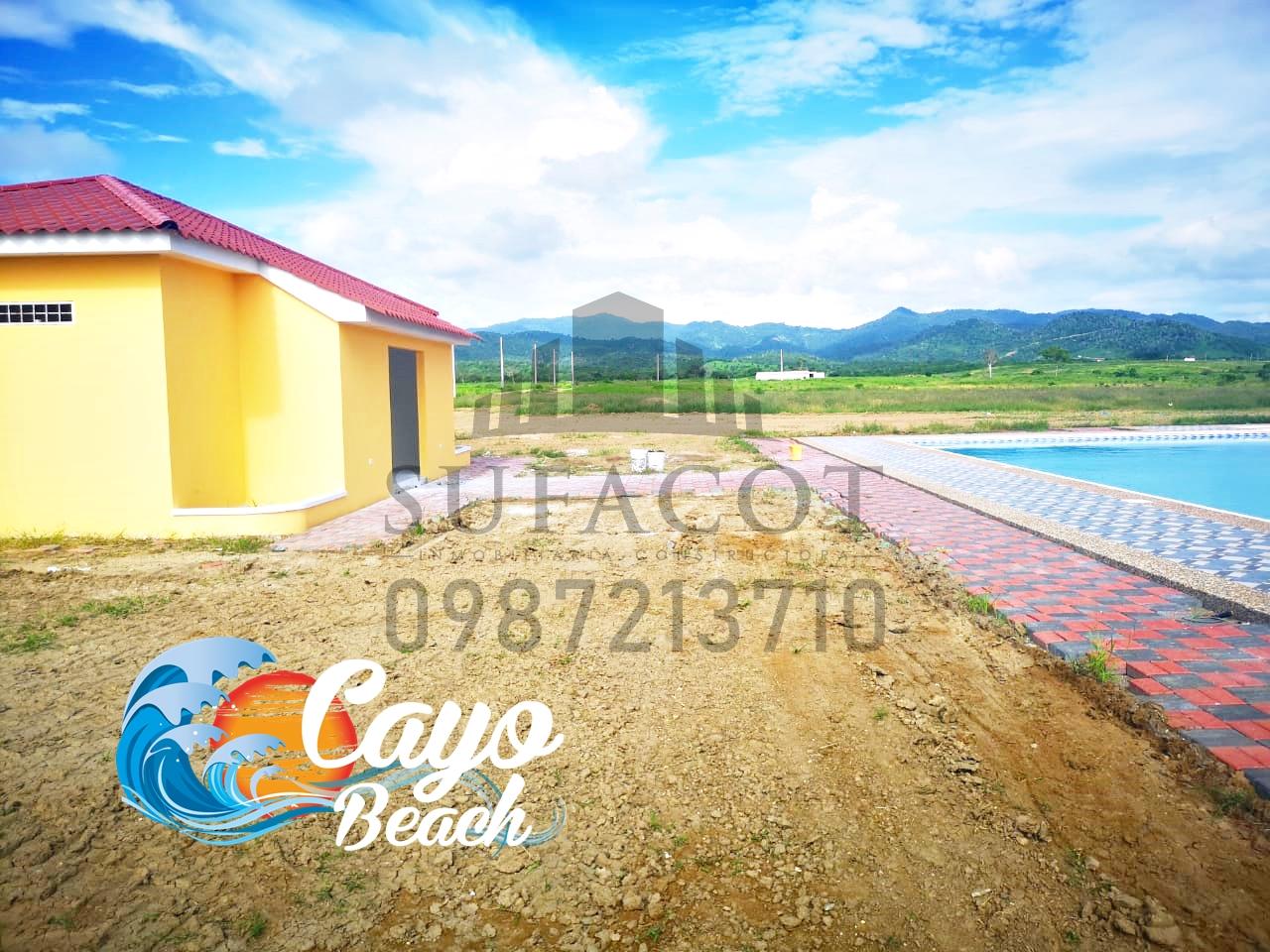 venta-de-terrenos-lotizacion-cayo-beach-en-la-playa-de-puerto-cayo-jijpija-manabi-9
