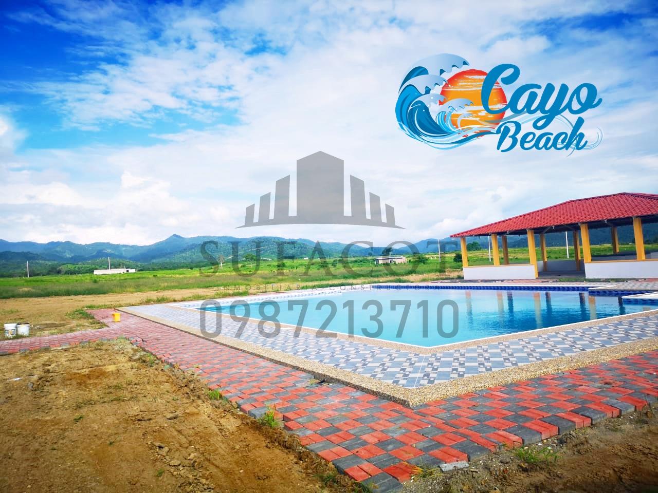 venta-de-terrenos-lotizacion-cayo-beach-en-la-playa-de-puerto-cayo-jijpija-manabi-10