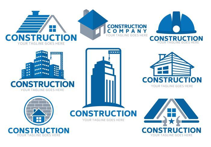 CONSTRUCION  Y  DISEÑO
