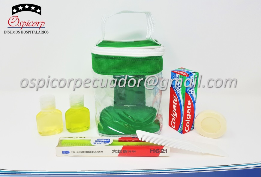 Kit Adulto Eco_2.