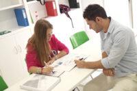 clases-particulares-en-centro-de-estudios-illice