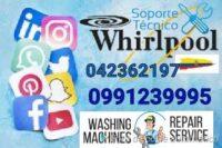 WHIRLPOOL-Ecuador-Servicio-Tecnico-Repuestos-Guayaquil_1