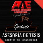 Tesis Loja Asesoria APA_3