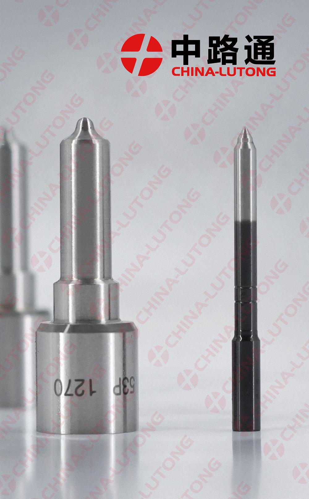 common-rail-injector-nozzle (1)