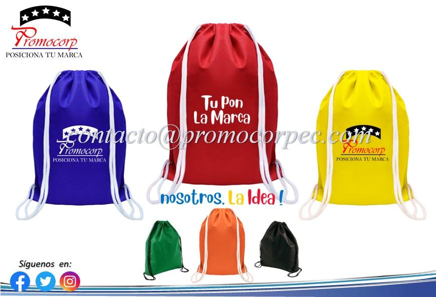 Bolso Sportbag Cambrella.