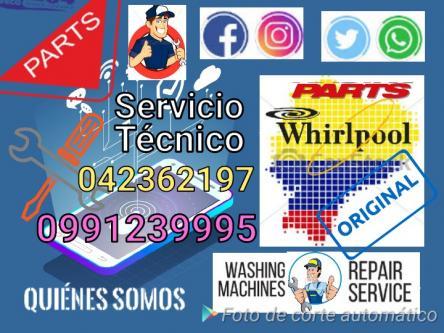 vap_5040567498