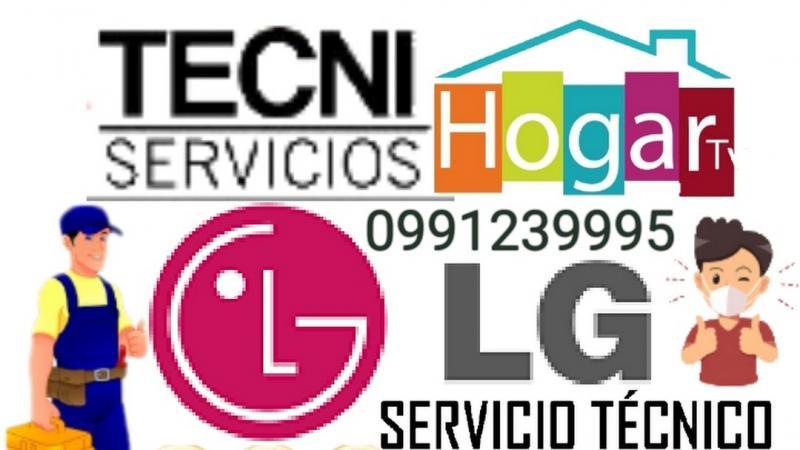 mantenimiento-lg