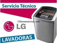 reparacion-lavadoras-lg