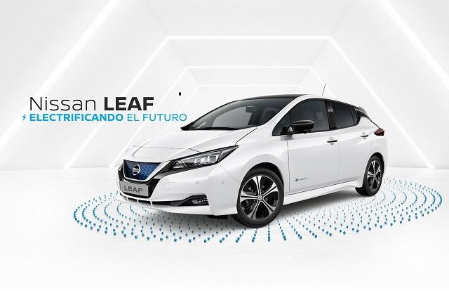 nissan-leaf-2021