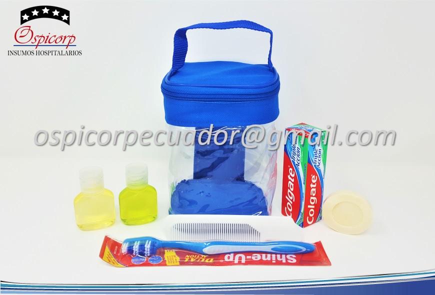 Kit Adulto Eco_1.