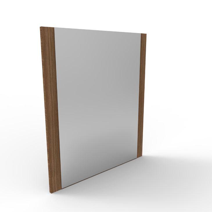 espejo arizona 3