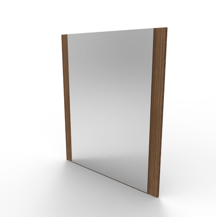 espejo arizona 2